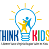 Think Kids Logo