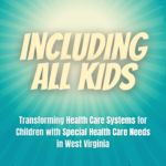 All kids need access to health care