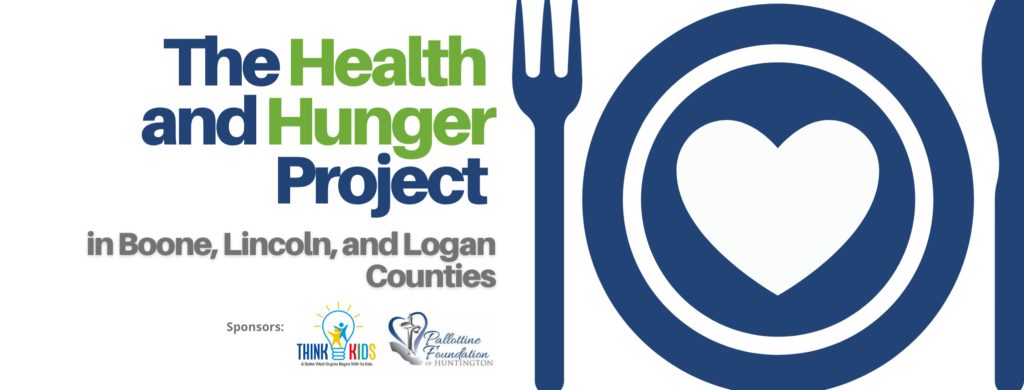 Health and Hunger Project