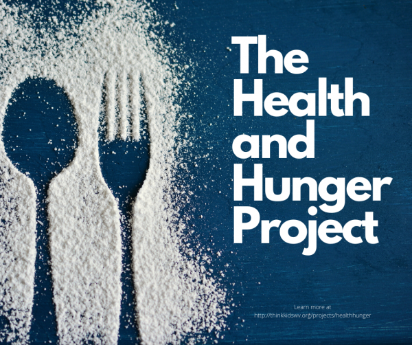 Health and Hunger